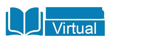 Escuela virtual de Valverde