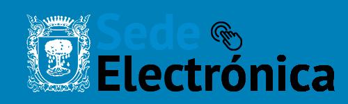 Sede electrónica Ayuntamiento Valverde - El Hierro