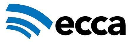 Radio ECCA